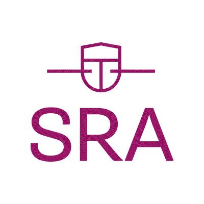 Klant: SRA
